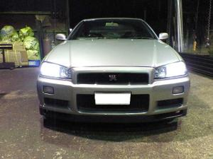 Hid35w2