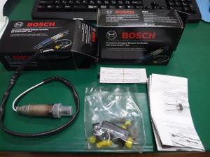 Bosch_o2