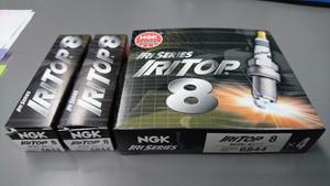Iritop86