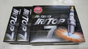 Iritop7