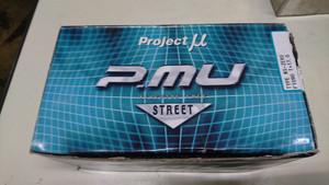 Projectnszero1