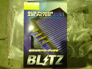 _blitz_2
